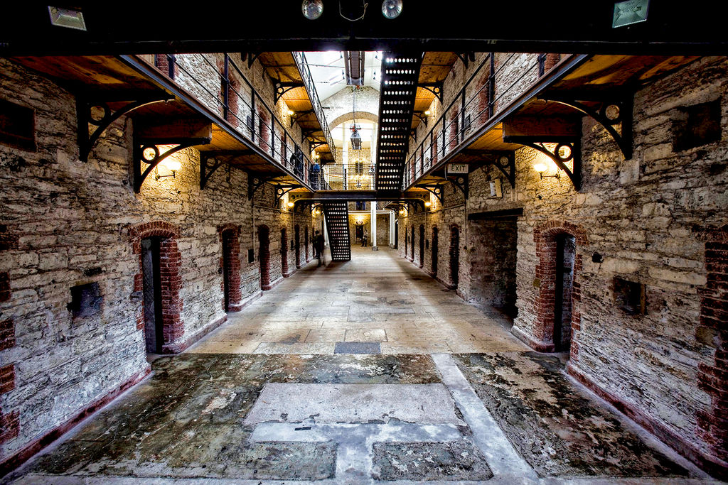 cork-city-gaol