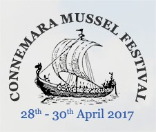 Connemara Mussel Festival 28th-30th April 2017 - Mozilla Firefox