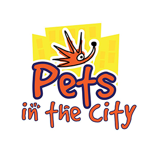 2404-pets-in-the-city