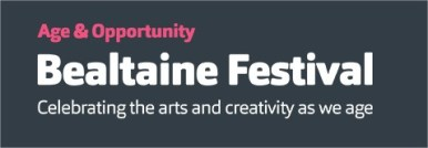 Bealtaine Festival - Age & Opportunity - Mozilla Firefox