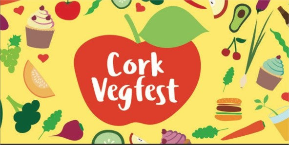 Cork VegFest - Google Search - Mozilla Firefox