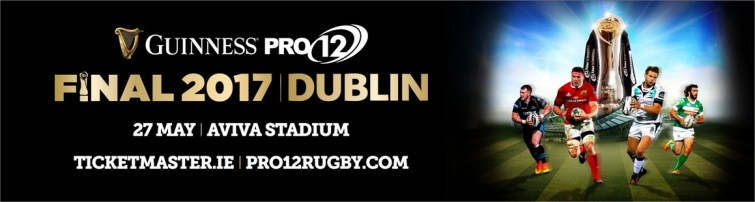 Guinness PRO12 Final - Google Search - Mozilla Firefox