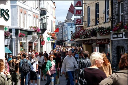 galway shopping - Google Search - Mozilla Firefox