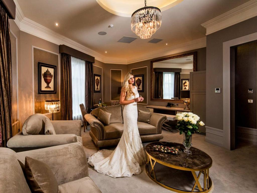 midlands-park-hotel-wedding-suite