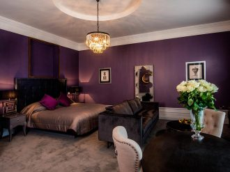 portlaoise-heritage-junior-suite