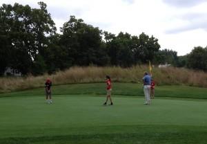 Summer Golf Camp_LMGC_2013.07.25_2