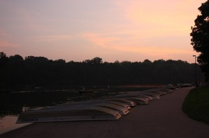 MWF_boats_2013