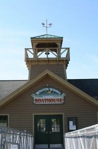 WW_boathouse_2013