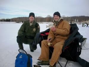 MWF Ice Fishing_2014.01.28