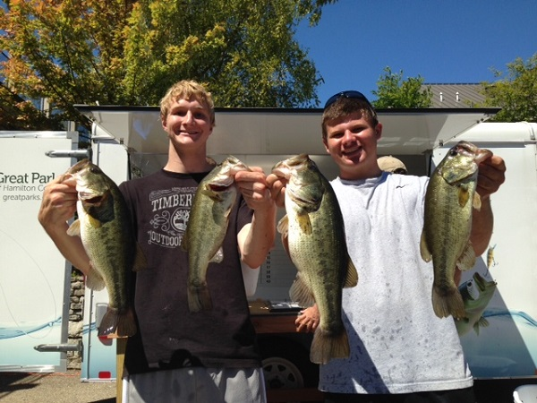 Giese and Wessner_BassSeries_SW_2014.09.07