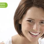 Tratar el acné con la plata coloidal