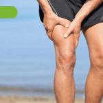 Cómo tratar el dolor de la Artrosis