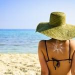 Los problemas de salud más habituales del verano