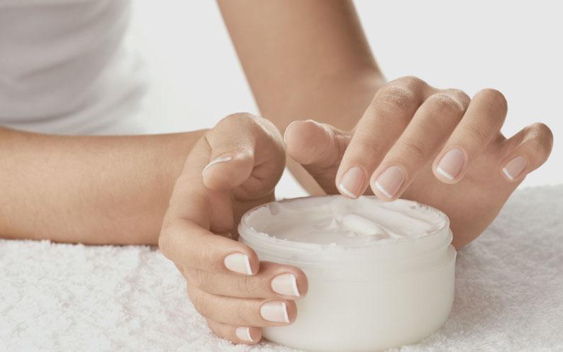 Diferencias entre cosmética natural y tradicional