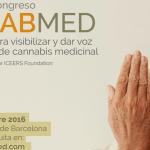 Cannabmed, el congreso del cannabis medicinal en Barcelona