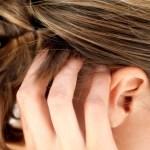 Consultorio Natural: Paula y la psoriasis infantil