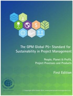 P5 2014 1.1 Cover