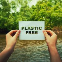 How to go plastic-free on a budget