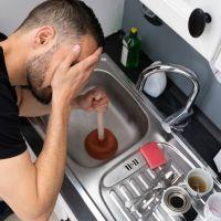 5 popular items blocking your drains