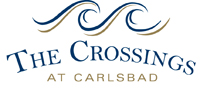 The Crossings at Carlsbad -- Carlsbad CA