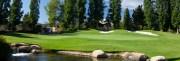 riverwalk-golf-course-san-diego