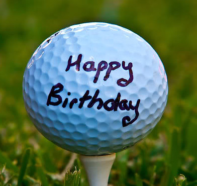 free birthday golf find out how blog greenskeeper org