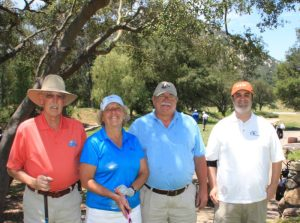 Join GK Plays Tee Times - Discounted Golf Tee Times at River Ridge Golf