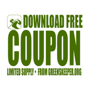 GK Coupon – Golf Course Tee Time Special – FREE Download