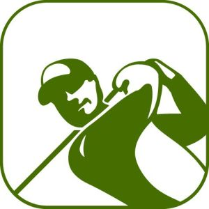 Golf Tee Times with Greenskeeper.Org