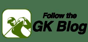 Follow Blog.Greenskeeper.Org