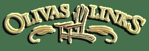 Olivas Links Ventura California Golf Tee Time Special
