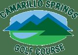 Camarillo Springs Golf Course Tee Time Special