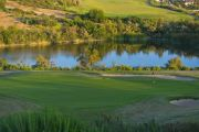 Salt Creek Golf Club Tee Time Special