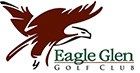 Eagle Glen Golf Club Tee Time Special