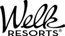 JC Golf - Welk Resorts San Diego Escondido California