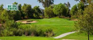 JC Golf Coupon - Reidy Creek Golf Course Tee Time Special