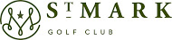 St Mark Golf Club Tee Time Special