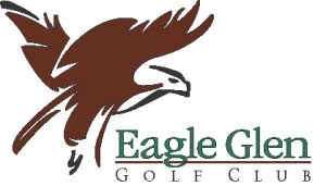 Eagle Glen Golf Course Tee Time Special