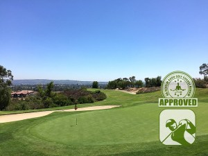 Black Gold Golf Club GK Review Guru Golf Course Review