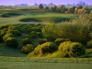 Ridge Creek Dinuba Golf Club Tee Time Special