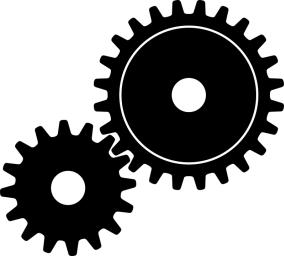 gears-467261_960_720