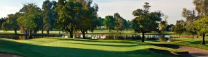 Lakewood Country Club Golf Course Review