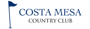 Costa Mesa Country Club Golf Course Review