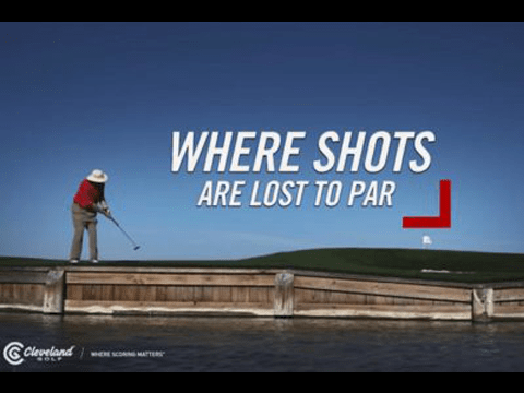 #OWN125 Shots Lost to Par