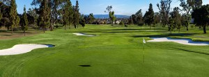 Chester Washington Golf Course Tee Time Special