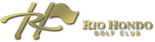 Rio Hondo Golf Club Tee Time Special