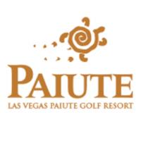 Las Vegas Paiute Golf Resort Las Vegas, Nevada