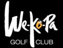 We-Ko-Pa Golf Club Fort McDowell Arizona