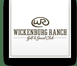 Wickenburg Ranch Golf Club Wickenburg AZ