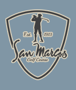 San Marcos Golf Resort Chandler Arizona
